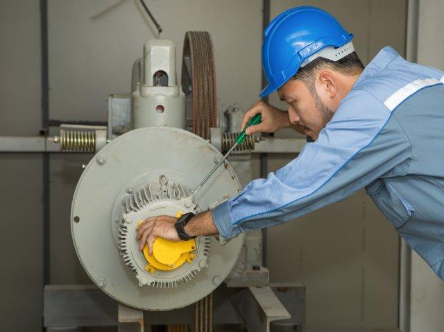 Empresa para serviço de assistência técnica para elevadores 24h - Villar Elevadores