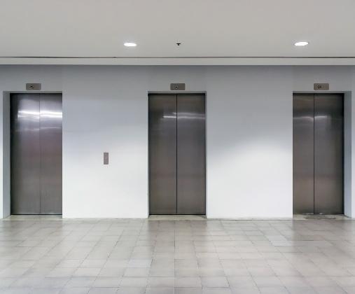 Normas de segurança para elevadores - Villar Elevadores