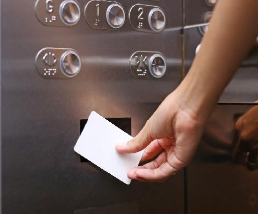 Empresa especialista Normas de segurança para elevadores - Villar Elevadores