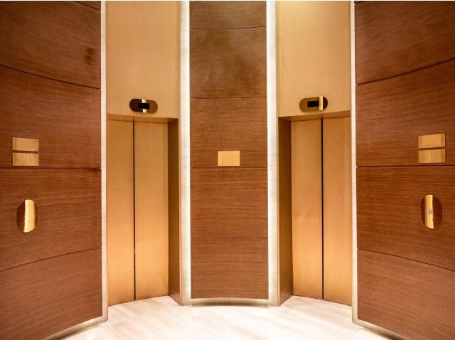 Empresa Redesign de elevadores - Villar Elevadores